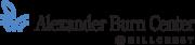 Alexander Burn Center